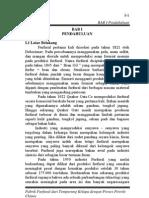 ITS-Undergraduate-7774-2306030065-bab1.pdf
