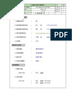 Jc-176-Load Data & Reaction Sheet-rev_02