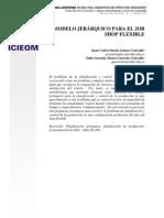 plugin-ENEGEP2007_TI570427_9087.pdf