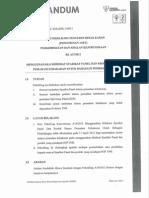 TNB Memorandum Bil. A27 2012.pdf