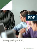 IChemE - Courses Catalogue 2013.pdf