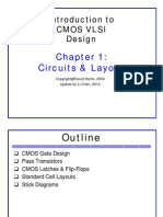 VLSI_chapter01b_circui&layout.pdf