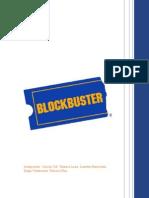 trabajo de  estrategia  de  empresas (1) (1).docx