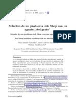 56-173-1-PB.pdf