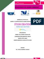 PROYECTO  ELABORACION DE COJINES.docx