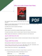 Cara Install WordPress secara Offline