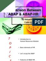 Comparisonbetweenabapabap Hr 130114224906 Phpapp02