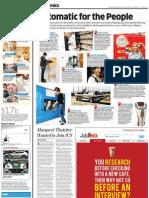 Economic Times.pdf