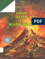 From Atom To Nano-Tech.pdf