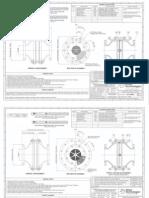 FLAME ARRESTOR.pdf