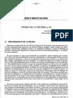 TEORIA DE LA PRUEBA.pdf
