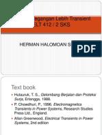 Transient 1.pptx