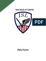 ISL DOC2 2 Rally Points
