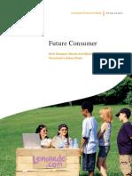 Capgemini Future Consumer Study_FINAL_web