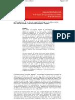 la maquina tanguera.pdf