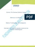 FI_U2_A5_FLGV