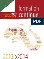 catalogue2013_web.pdf
