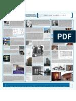 Proceso Compositivo de 3 Arquitectos Latinoamericanos - Nilda Rodriguez Trejos
