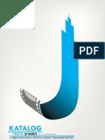 FZM_Katalog_1_2013_5sWEB (1).pdf