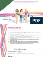Frp Presentation