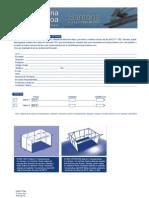 Boletín de incripción 2013