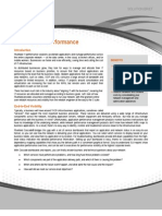 SolutionBrief-Riverbed-FineTune_ITPerformance.pdf