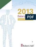 2013_FS_Salary_Guide_EN.pdf