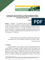 FranderlanFerreira_Rev92