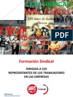 Seguridad Social Prestaciones.pdf