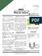 7010054-SMED-Methode