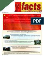 uploads_newsletter_NEWSLETTER_1BF288444BCA9BC4Newsletter_JAS12.pdf