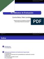 B.2-evaluacion.pdf