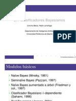 B.4-bayesianos.pdf
