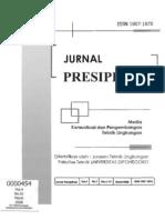 77861935-jurnal-presipitasi