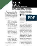 NoC_Interconnect_Improves_SoC_performance.pdf