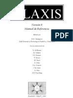 manual de Plaxis Español