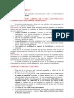 InfoyTramitesBachillerato PAEG