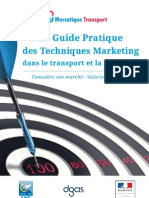 Guide Marketing Ok