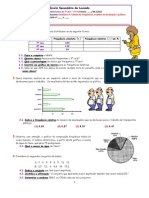 Ft39 Tratamento de Dados II