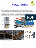 Exothermic-Weld-Powder-Importer.pdf.