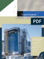 Crack Control - ECS.pdf