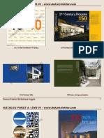 Katalog Paket A