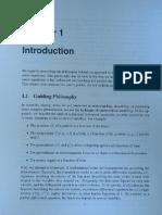 Diff Eq with Matlab - Ch1-4.PDF