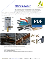 Thermite-Welding-Powder.pdf