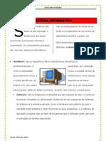 Ficha-5-José Carlos n19 Antonio n4