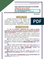 030 Pomelnic Si Acatist Modif