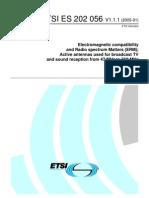 es_202056v010101p.pdf