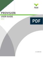 ProVision_6.5.2_User_Manual.pdf