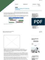 Modbus ASCII & RS485.pdf