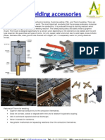 Thermite-Welding-Accessories.pdf